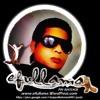 2Relaxing Arabic Music Beautiful_By Efullama