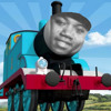 mista tung twista thomas the train mashup