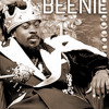Beenie Man - King Of The Dancehall - Bubble Buss Remix