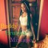 Buddy Brukka Dancehall Mixtape Ft. Vybz Kartel, Mavado, Popcaan, Aidonia, Alkaline