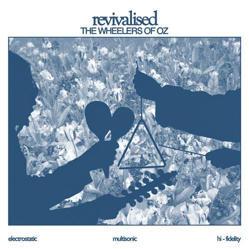 Revivalised