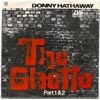 Donny Hathaway - The Ghetto (Dimitri From Paris Inna Disco Re - Edit By Leon El Ray)