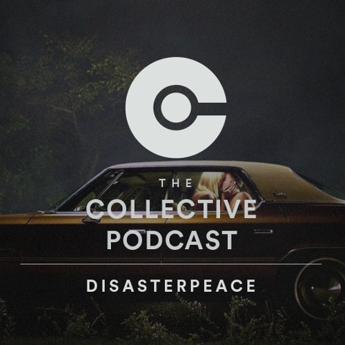 Ep. 111 - Disasterpeace