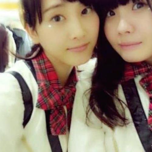 前のめり - SKE48(オルゴール風アレンジ)