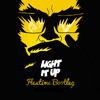 Major Lazer (ft. Nyla) - Light It Up (Flextime Bootleg)[FREE DOWNLOAD]