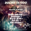 Prototype Clan - Picasso du brésil - Remix No Mediocre Ti ft Iggy Azalea ( France ft Brésil )