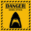 Could you handle a Shark Attack?