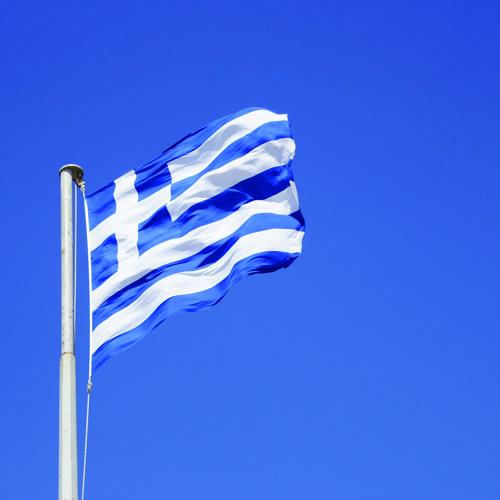 Greek crisis: How did we get here?