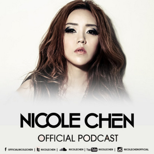 Nicole Chen - Electric Freedom Episode #003 (Tropical House)