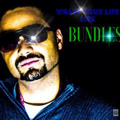 Whats Ur Life Like  Bundles