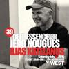 Deep Essence Radio Show Episode 39 - with Ilias Katelanos Guest Mix