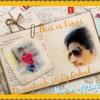 @ sunitha  New Dj Vignesh @ Dj Rahul