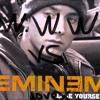 Eminem Vs. Wet Wet Wet - Love Yourself (Mashup)