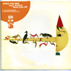 Aves Volare Ft. Alula - Lies (Original Mix) [KDB062D]