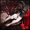10 OKKVLT KɅTT - Deadlights