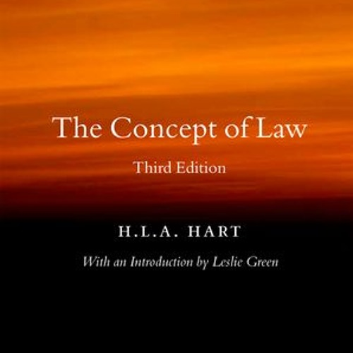H.L.A. Hart in conversation with David Sugarman