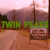The Main Theme of Twin Peaks (8-Channel MOD Version)