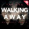The Egg - Walking Away (KLARDUST Remix)