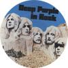 Deep Purple - Child In Time (Swoosh Interpretation)