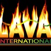 Download Lava Dancehall Mix Vol6 Mp3