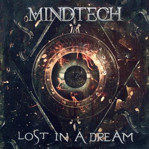 MINDTECH - Lost In A Dream