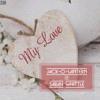 Jack- o'-Lantern & Sarah Whittle - My Love
