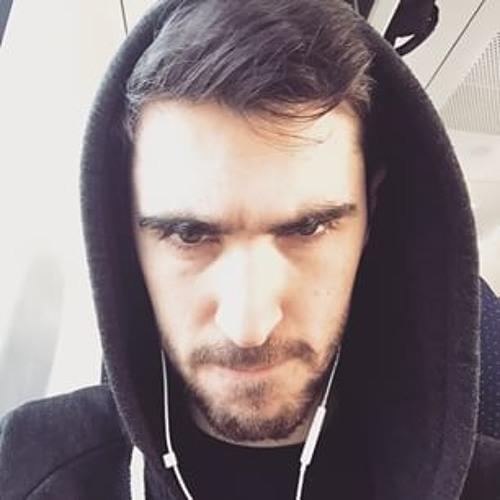 Basicallyidowrk Face Vanoss Face Reveal | w...