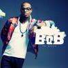 B.o.B - So Good