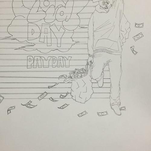 Payday Mixtape