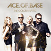 Ace of Base  - One Day (Fast version)