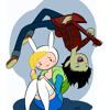 Adventure Time - Good Little Girl [Music Box Ver.]