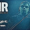 Agir - Parte me o pescoço (Hardlight Remix) FREE DOWNLOAD CLICK BUY ||SUPPORTED BY: R'BROS