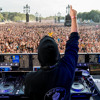 Angerfist Live at Dominator 2015