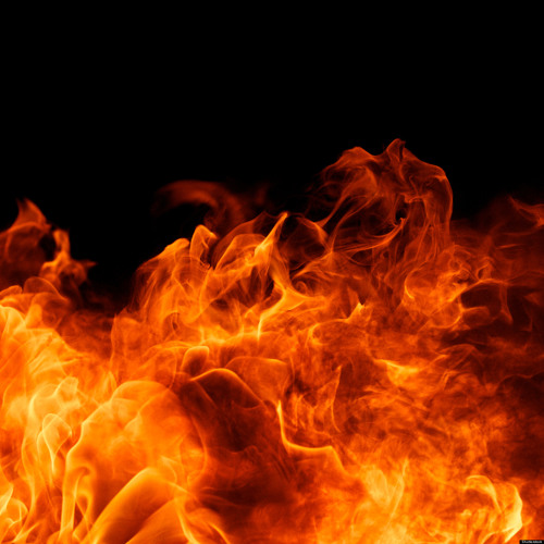 Astrix - On Fire (Animalis Remix)