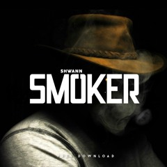Shwann - Smoker (Original Mix) [Wanted Tunes Exclusive]