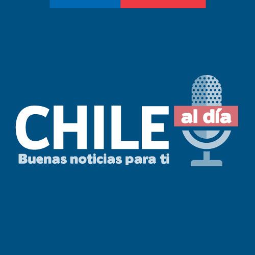 Entrevista a Directora del Senama Rayén Inglés