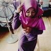 Satu Hari Nanti Cover By Nurul Amirah Nadirah