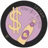 Hodini - Money $ex 03 / Snippet