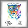 Chris Meid vs Berger&Shaqiri - Eye Of The Tiger (ft. Drew Tabor)