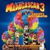 Madagascar 3 - Firework