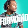 Flame - Move Forward (feat. Jai)