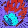 Tag Team - Whoomp! (DJ DJAV & ENZO MILLONE Remix) [FREE DOWNLOAD]