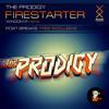The Prodigy - Firestarter (Windom R Remix)