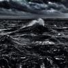 The Black Marrows - Hurricane (shreddee's Remix)