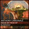 Anthony Cardinale - Inside My Head (Original Mix) [DYNAMO] 128Kbps