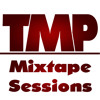 TMP - Mixtape Sessions (Future House)[Click on buy for free download]