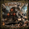 PYOGENESIS - Steam Paves Its Way (The Machine)