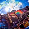 Deorro , J - Trick , Hardwell - Bambo King (DJ - TASTIC Mashup)