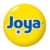 Joya - Es Lo Tuyo En Familia Rd20s