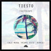 Tiesto - Footprints (Ale Mora 'Miami Vice' Remix)